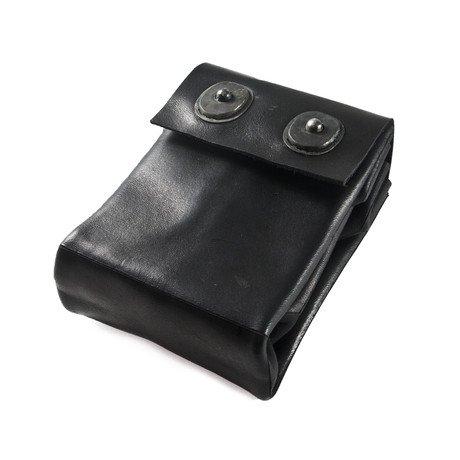 Cervidae Wallet