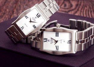 Made in Switzerland Watches: Audemars Pigue, Boucheron, De Grisogo & more
