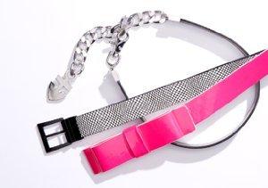 Nanette Lepore Belts