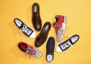 WeSC Shoes