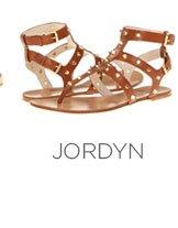 Shop Jordyn