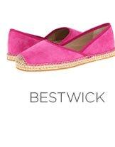 Shop Bestwick