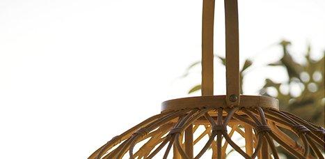 Careen Lanterns $19.96-$47.96 Reg. $24.95-$59.95