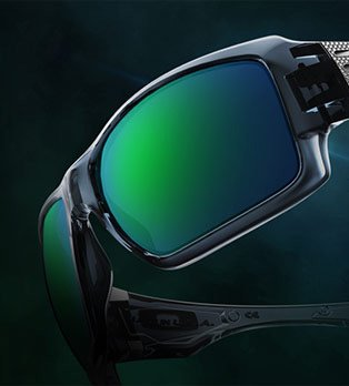oakley order kg2j  Oakley, Store Locator, , Call to Order: 8004311439