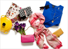 What a Mom Wants Gifts for Mother's Day
