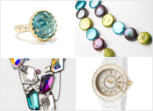 For Moms & Honorary Moms Gifts by Price