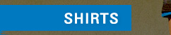 Shop Men's BKE Shirts