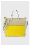 Marc by Marc Jacobs   Sheltered Island Colorblocked Tote