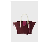Marc by Marc Jacobs   Flipping Out Tote