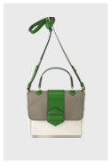 Marc by Marc Jacobs | Flipping Out Messenger