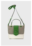 Marc by Marc Jacobs   Flipping Out Messenger