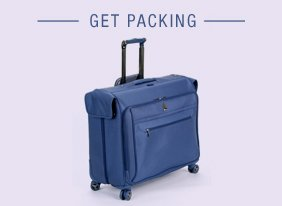 Luggage_delsey_ep_two_up