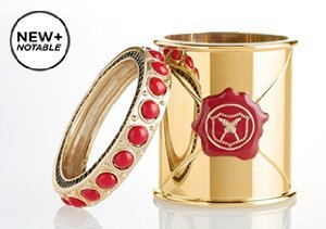 New + Notable: House of Harlow 1960 Jewelry