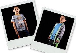 Keeping It Wheel: Upper School Boys