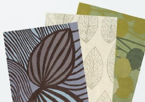 Bring the Nature In Rugs Collection