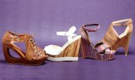 Wedge Obsession- Visit Event