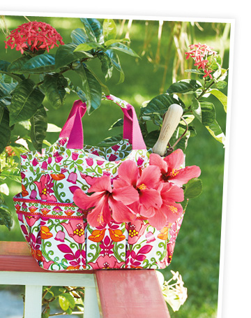 Shop the Gardening Tote