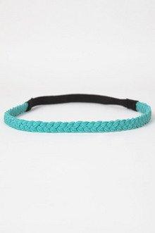 Bloomers Braided Headband $7