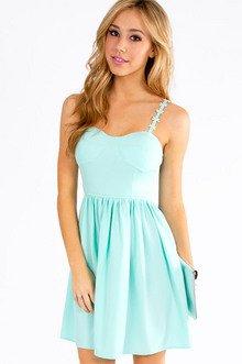 Petals Aplenty Dress $39