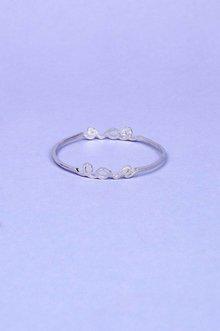 Love Bracelet $2