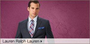 Up to 40% off a huge selection of men's favorites from our top brands! Shop Lauren Ralph Lauren.