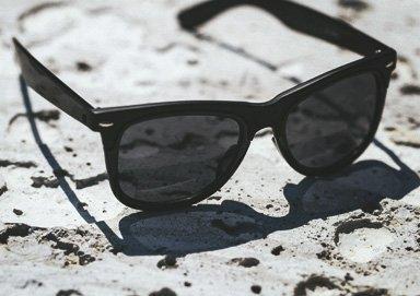 Shop Go Vintage: Best Summer Shades