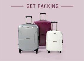 Luggage_ep_brics_two_up