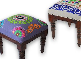 Moroccan_furniture_decor_pov_also_feat_melange_home_134054_4-26-13_hep_two_up