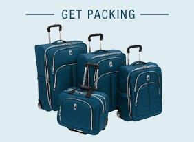 Luggage_ep_londonfog_two_up