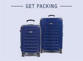 Luggage_ep_ricardo_two_up