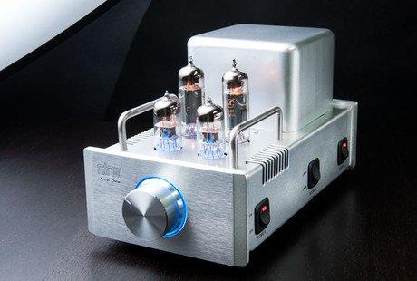 Glow Audio