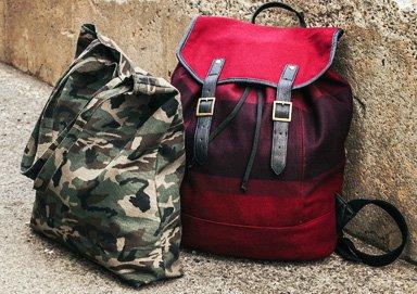 Shop British Belt Co. Travel Essentials