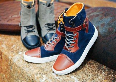 Shop Ateliers Arthur Premium Kicks