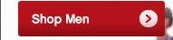 SHOP MEN »