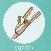 CUFFF