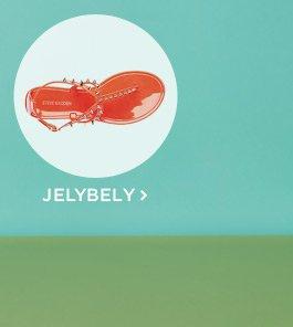 JELYBELY