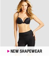 Shop New Shapewear