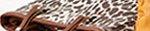 Shop Leopard Pounce Tote