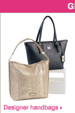 GIFTS DESIGNED TO MAKE MOM'S DAY! Designer handbags. Shop now.