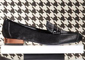 Rebecca Minkoff Shoes: Up to 70% Off