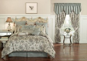 Waterford Bedding