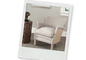 Fashionable Furniture