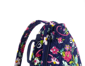 The Sling Tennis Backpack