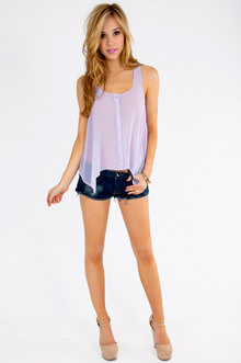 Downtown Tank Top $19