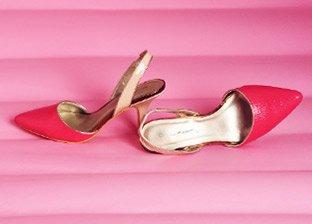 C Label Women's Shoes