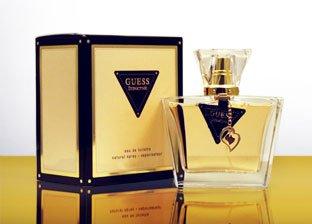 Women's Fragrances: Hanae Mori, Armani, YSL, Versace & more