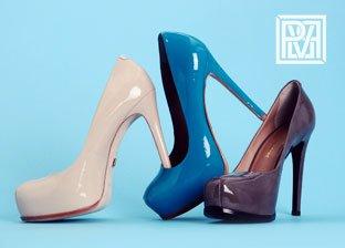 Pour La Victoire Women's Shoes