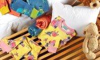 BedHead Kids' Pajamas- Visit Event