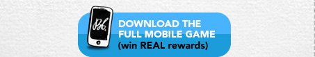 ›Download the full mobile game (win REAL rewards)