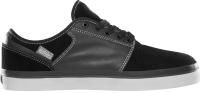 Bledsoe Low, Black/Grey